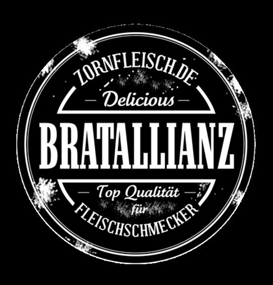 Bratallianz Zertifikat