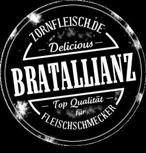 Bratallianz