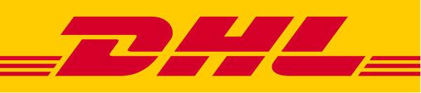 Logistikpartner DHL