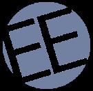 ECHT EPPELT Visuellen Kommunikation GmbH