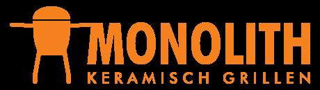 Monolith - Keramisch Grillen