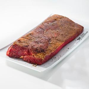 Beef Brisket ca. 2,0kg