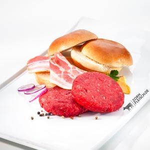 SUPER BOWL - Fleischpaket - Vorschau Bild 1