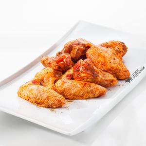 SUPER BOWL - Fleischpaket - Vorschau Bild 3