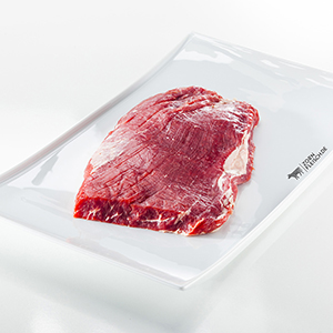 Flank Steak Australien 2x ca.700g