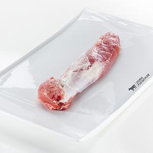 Schweinefilet vom Mohrenköpfle ca. 500g