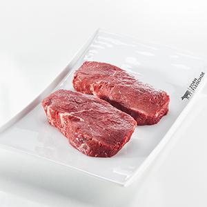 Steakhüfte Simmental 2x ca.250g