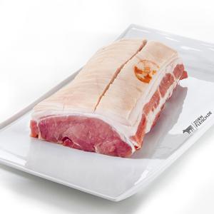 Krustenbraten vom Schwein ca. 2,0kg