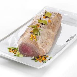 Sauerbraten eingelegt ca. 2,0kg