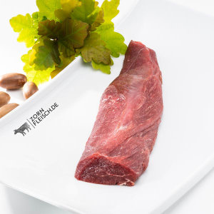 Iberico - Solomillo / Schweinefilet ca. 1,1kg