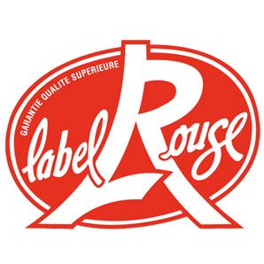 Hähnchen Label Rouge ca. 1,2kg - Vorschau Bild 2
