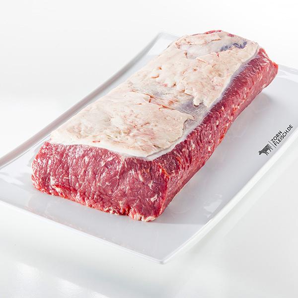 Roastbeef Simmental am Stück ca.1,5kg