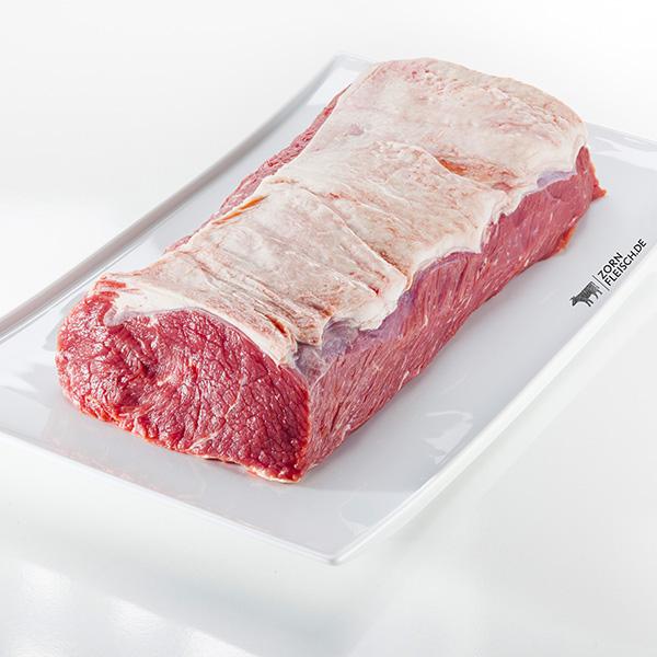 Roastbeef Brasilien am Stück ca.1,5kg