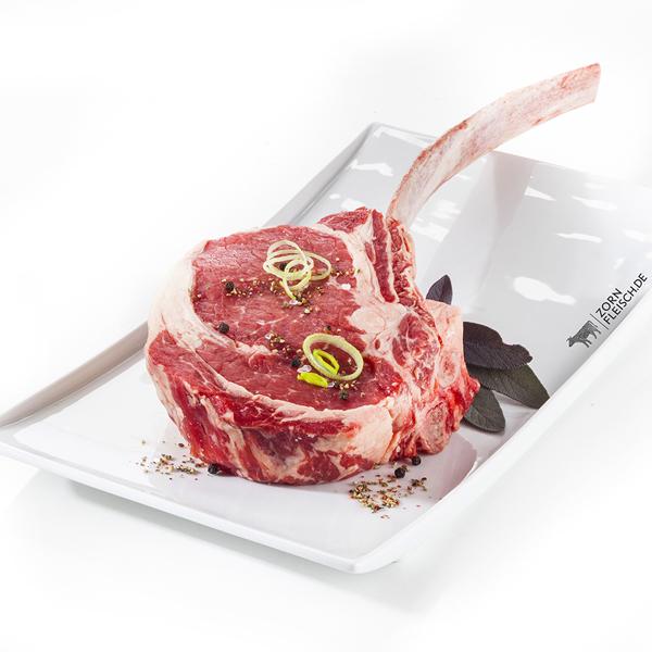 Tomahawk Steak Australien ca. 1,3 kg