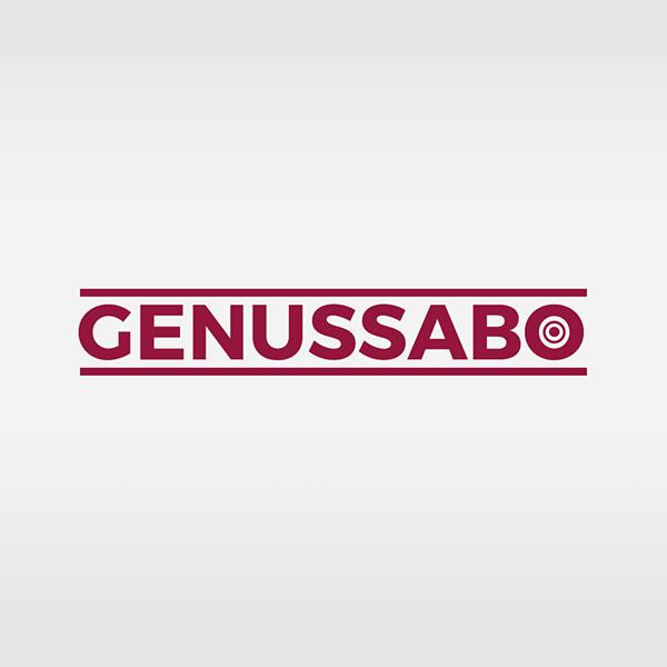 Genussabo von Zornfleisch.de
